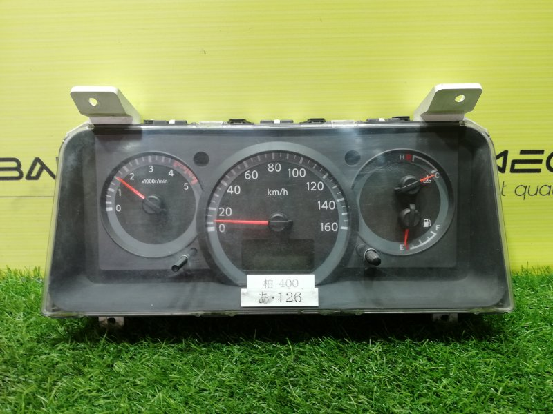 Спидометр Nissan Atlas SZ2F24 ZD30 (б/у)