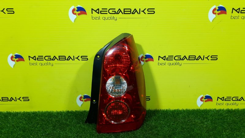 Стоп-сигнал Mazda Tribute EP3W правый 220-61051 (б/у)