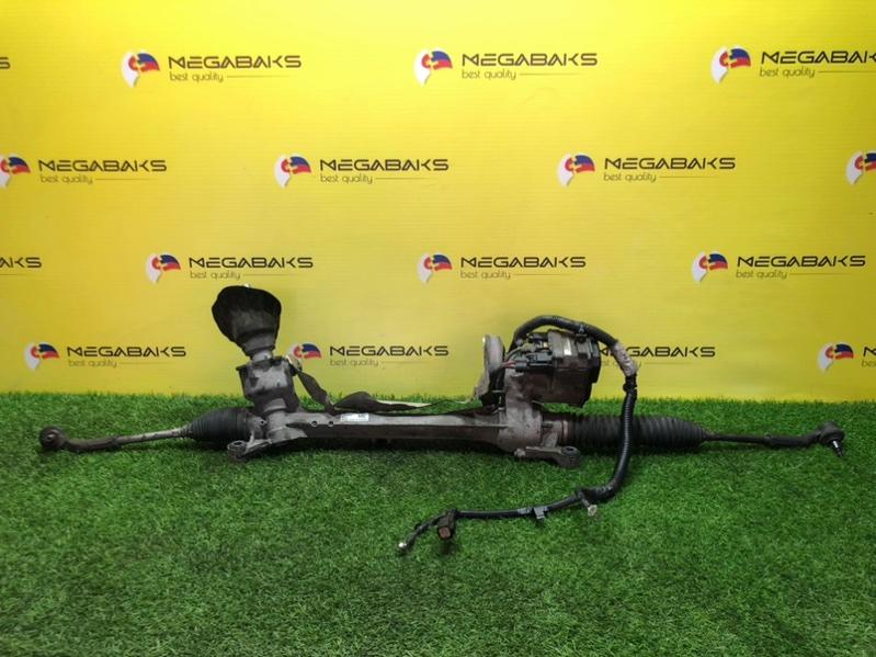 Рулевая рейка Ford Kuga CBS 2011 (б/у)