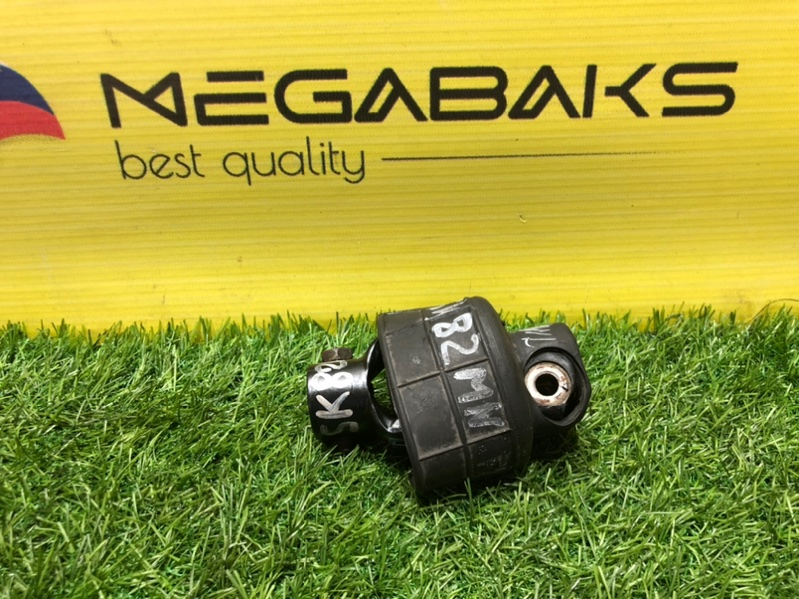 Рулевой карданчик Mazda Bongo SK82M F8 (б/у)