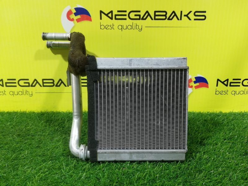 Радиатор печки Daihatsu Terios J102 (б/у)
