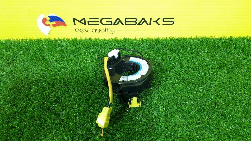 Шлейф-лента air bag Daihatsu Terios Kid J111G (б/у)