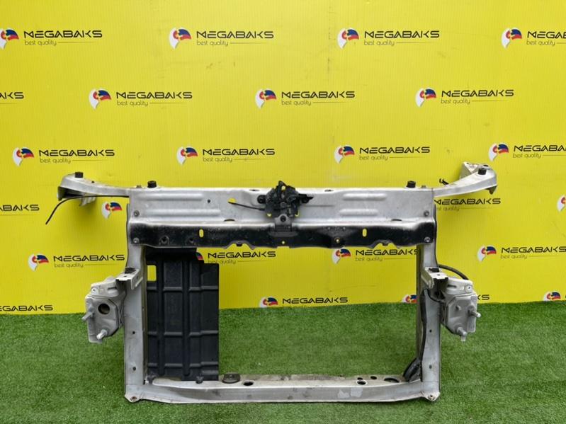 Телевизор Toyota Probox NCP50 (б/у)