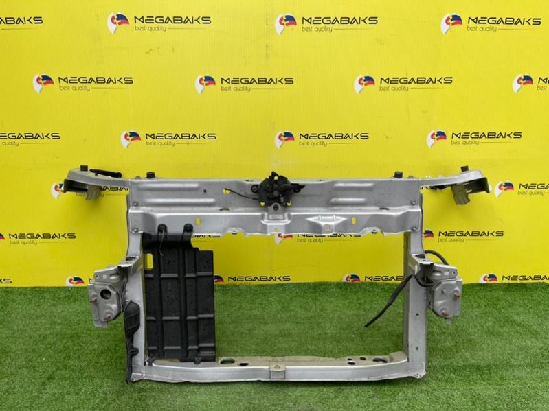 Телевизор Toyota Probox NCP50 2013 (б/у)