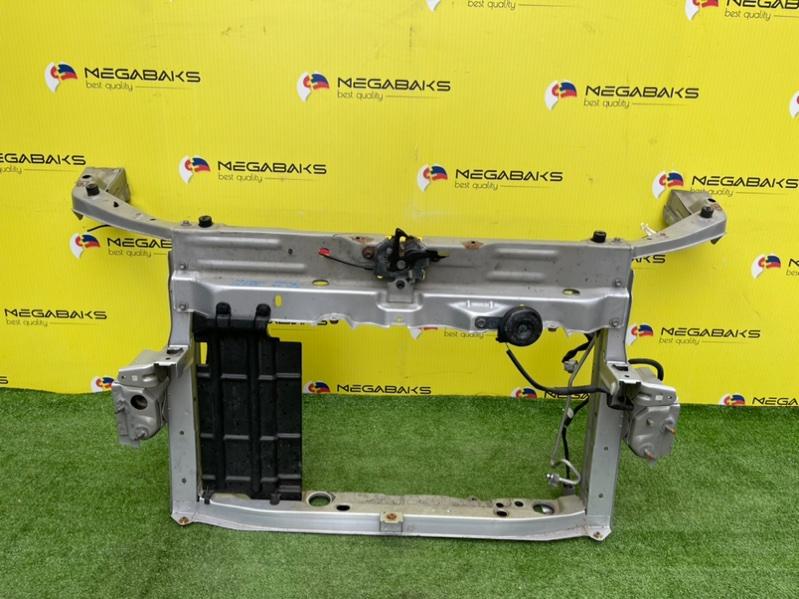 Телевизор Toyota Probox NCP50 2012 (б/у)