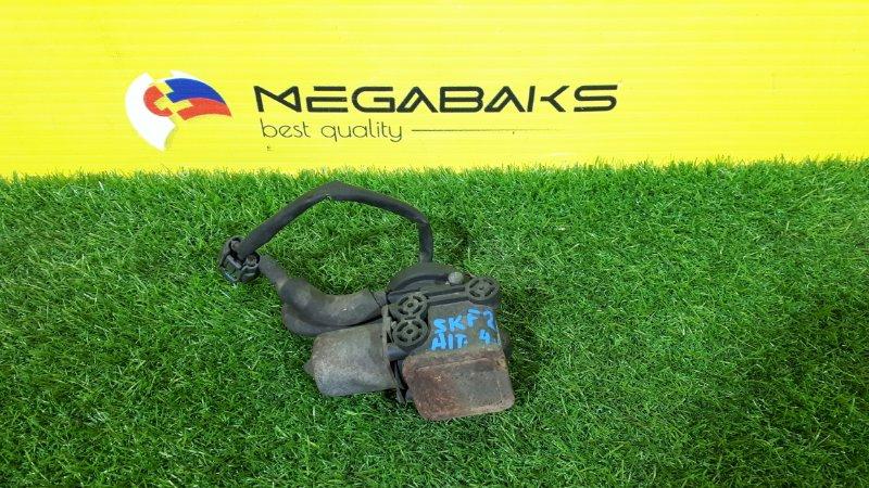 Клапан 4wd Mazda Bongo SKF2LN RF 2008 (б/у)