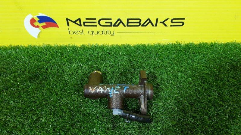 Главный цилиндр сцепления Mazda Bongo SKF2LN RF (б/у)
