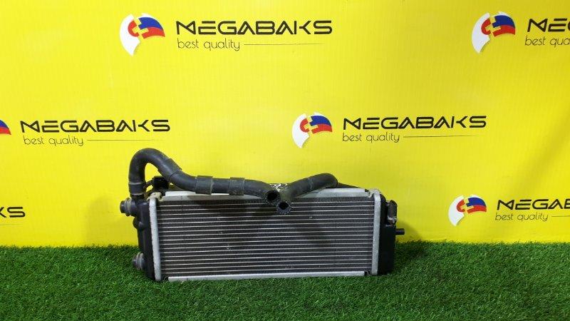 Радиатор инвертора Honda Legend KC2 JNB (б/у)