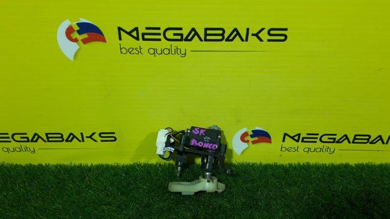 Корректор фары Mazda Bongo SK82 правый P5783 R (б/у)