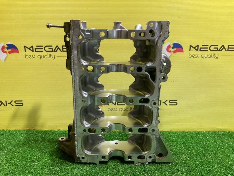 Поддон Mazda Demio DJ3FS P3 (б/у)