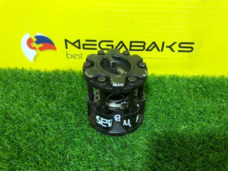 Lock Mazda Bongo SE88M F8 (б/у)