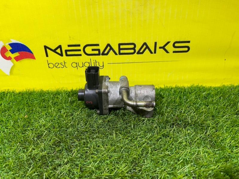 Клапан egr Mazda Atenza GG3S L3-VE 2006 (б/у)