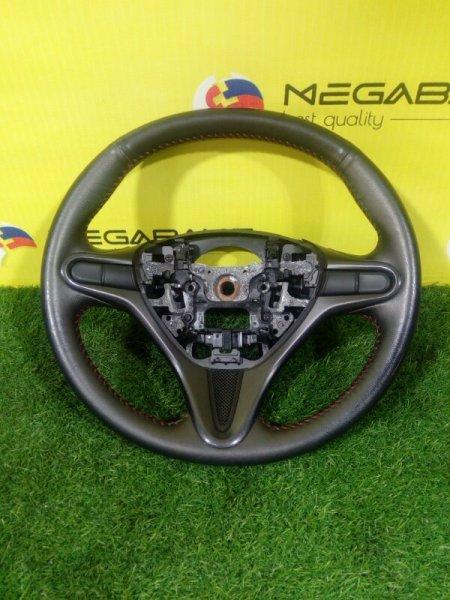 Руль Honda Civic FD2 (б/у)