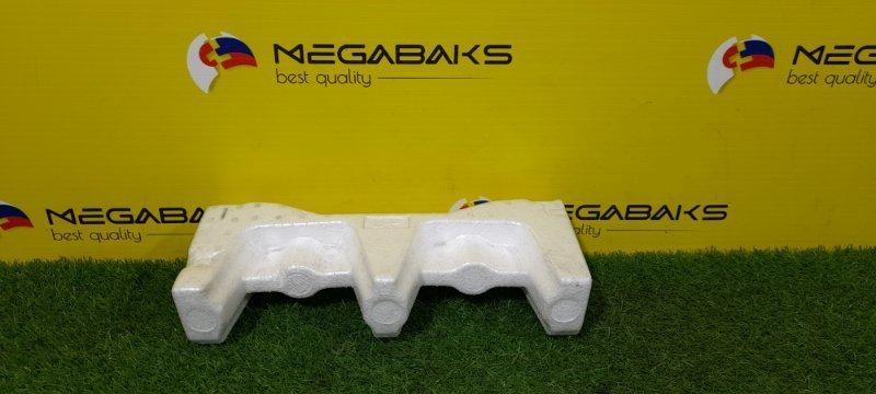 Пенопласт в бампер Nissan Note E12 задний (б/у)