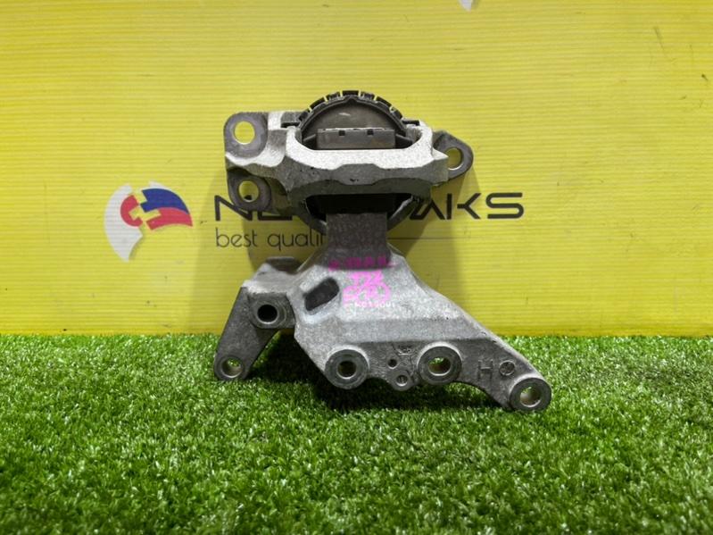 Подушка двигателя Nissan X-Trail T32 MR20DD 2015 правая (б/у)