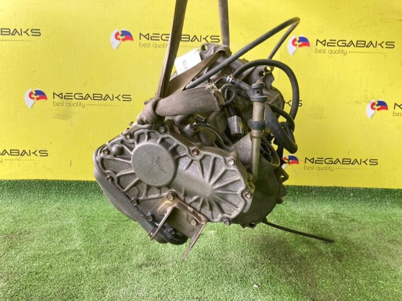 Мкпп Suzuki Swift ZC32S M16A 6 STUP (б/у)