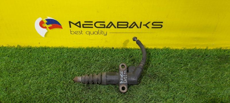 Рабочий цилиндр сцепления Mazda Bongo SK22M R2 (б/у)