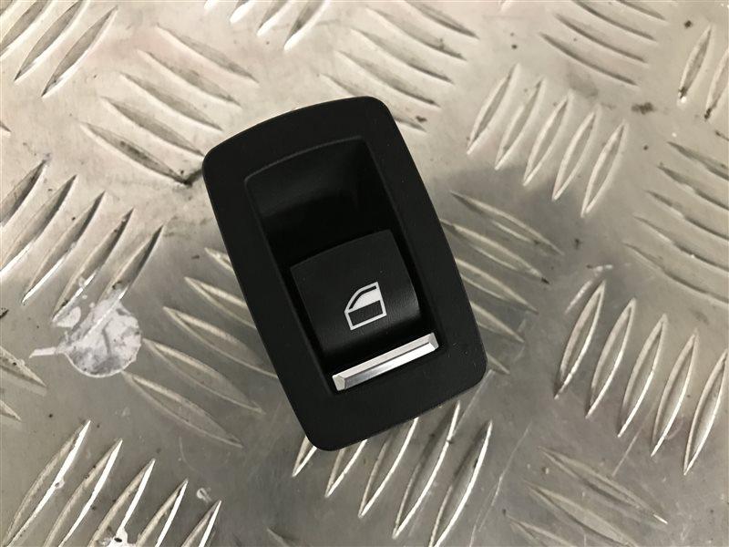 Кнопка стеклоподъемника Bmw X5 F15 (б/у)