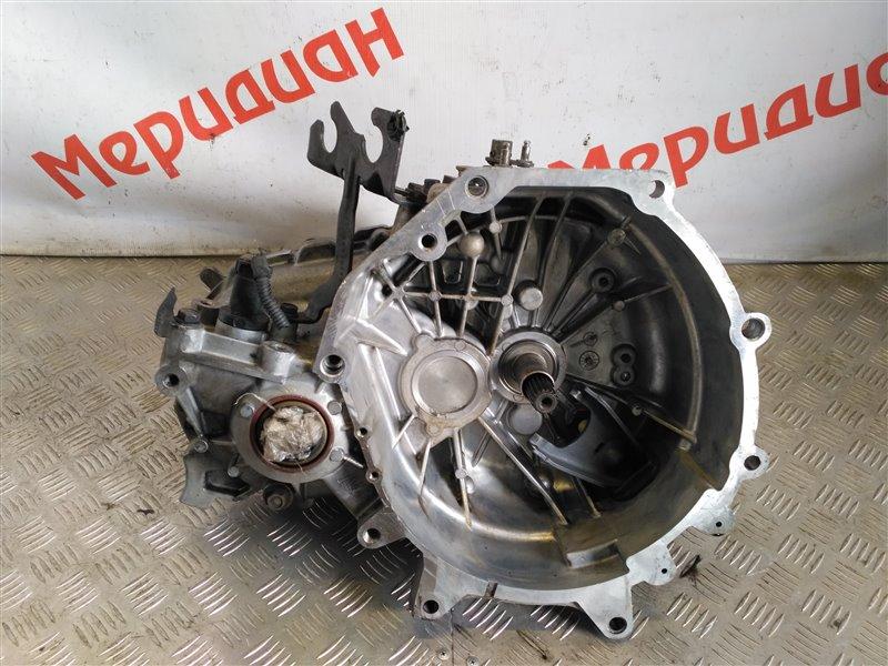 Мкпп (механическая коробка переключения передач) Chrysler Pt Cruiser 1.6 2006 (б/у)