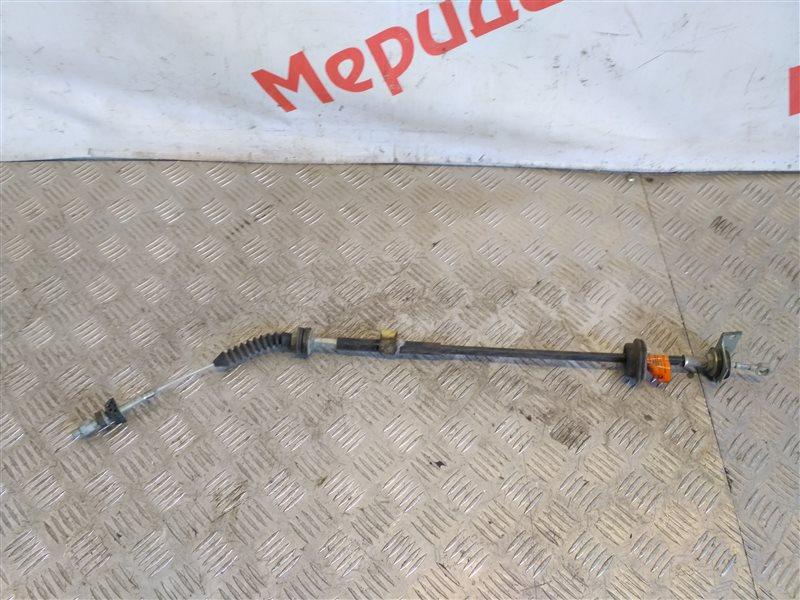 Трос сцепления Lada 2110 1 2007 (б/у)