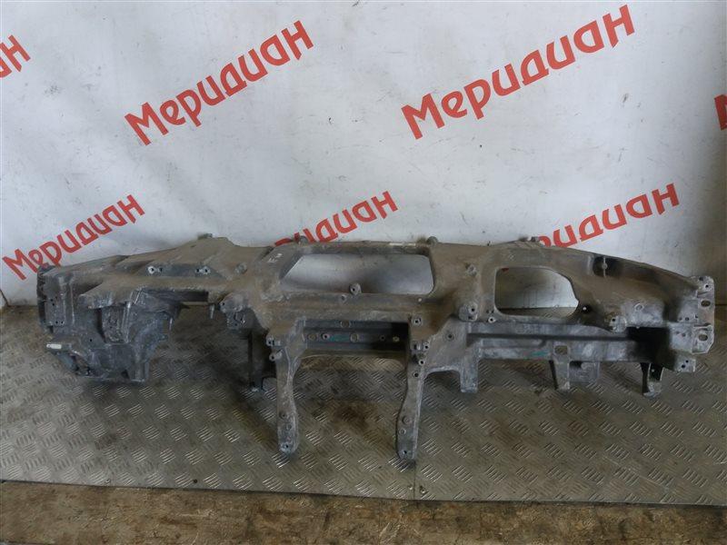 Усилитель торпедо Jaguar Xf 1 2.0 2014 (б/у)
