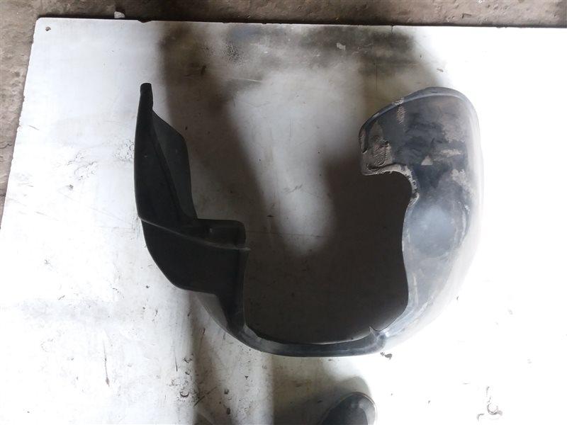 Локер передний левый Daewoo Nexia 1 2005 (б/у)