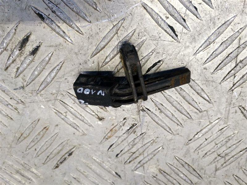 Датчик abs передний левый Volkswagen Touran I 2.0 2009 (б/у)
