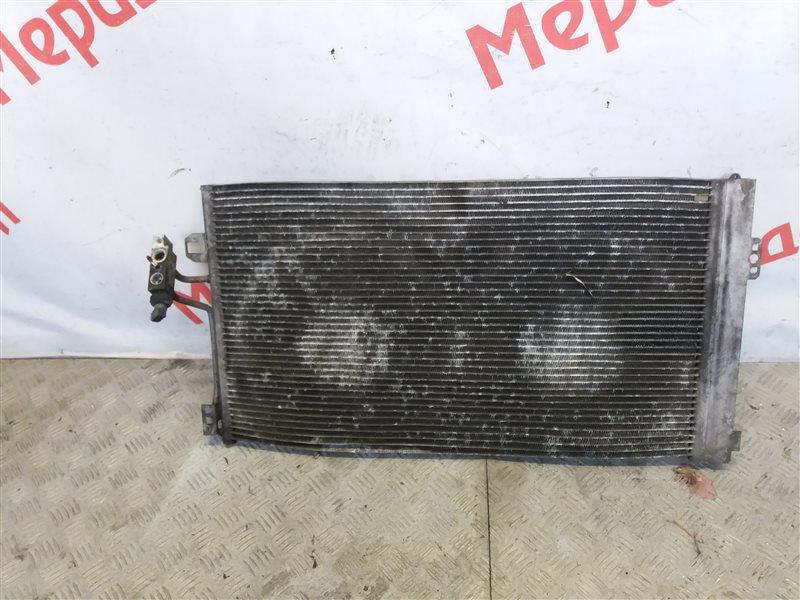 Радиатор кондиционера Mercedes Benz Vito\viano 639 2005 (б/у)