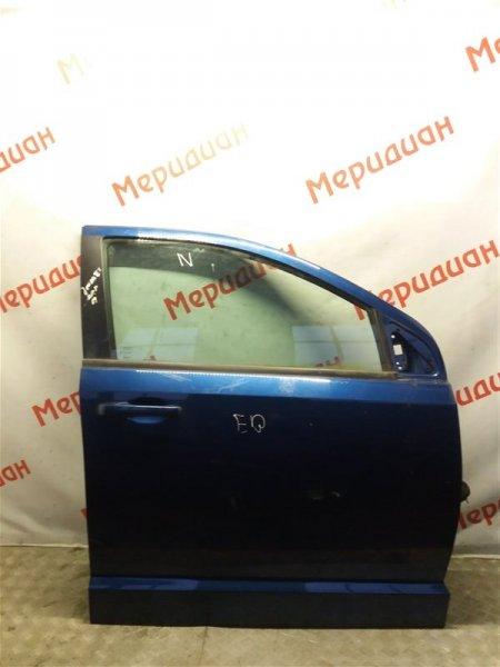 Дверь передняя правая Dodge Journey 1 2009 (б/у)