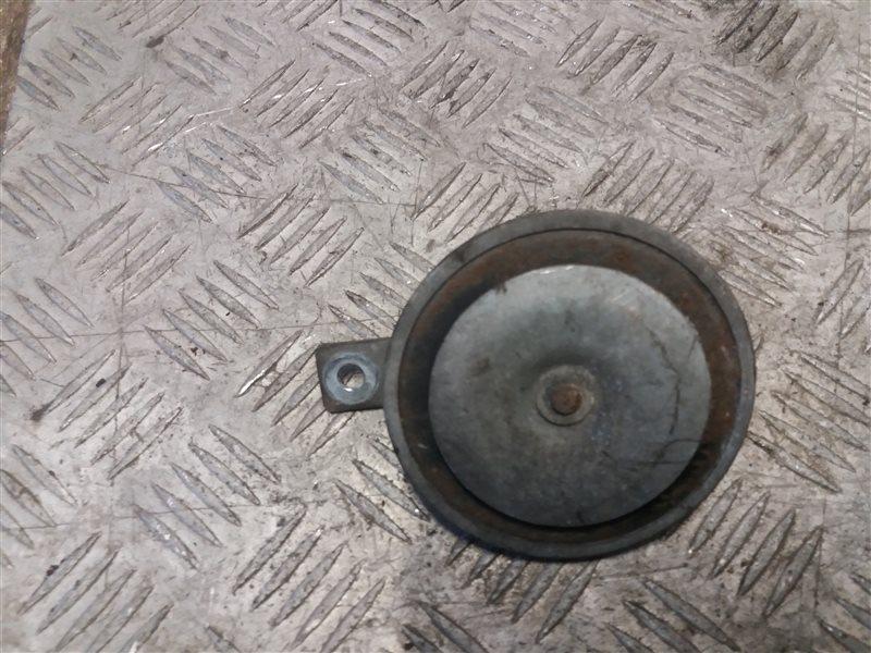 Сигнал звуковой Mercedes Benz Vito\viano 639 2004 (б/у)