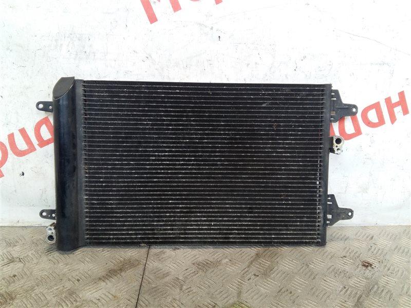 Радиатор кондиционера Ford Galaxy 1 2001 (б/у)