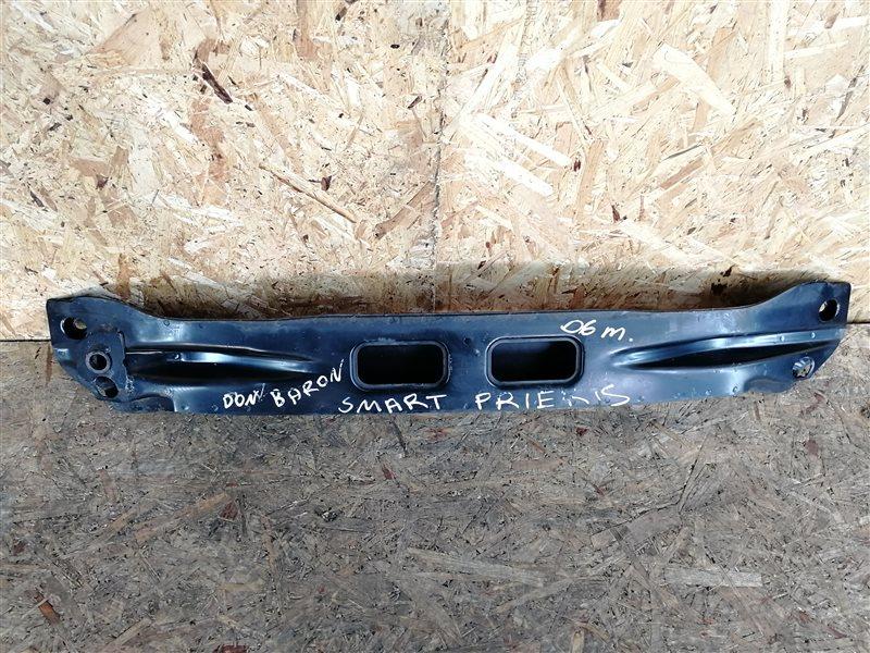 Усилитель передней панели Smart Forfour W454 2006 (б/у)