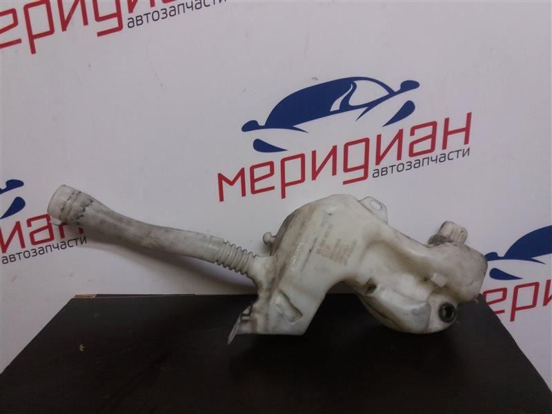 Бачок омывателя Peugeot 3008 2011 (б/у)