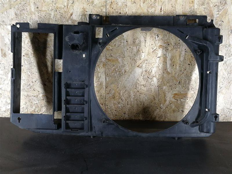 Панель передняя Citroen Xsara Picasso 2009 (б/у)