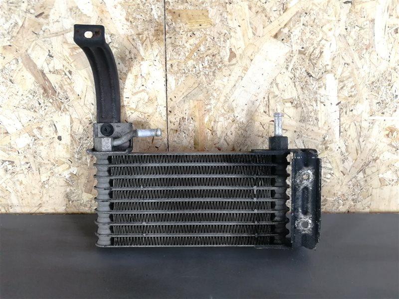 Радиатор акпп Kia Sorento 2006 (б/у)