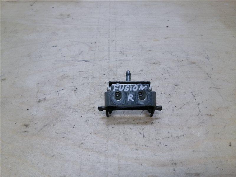 Петля двери багажника Ford Fusion I 2008 (б/у)