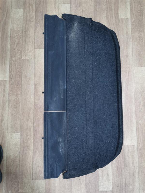Полка багажника Suzuki Grand Vitara (б/у)