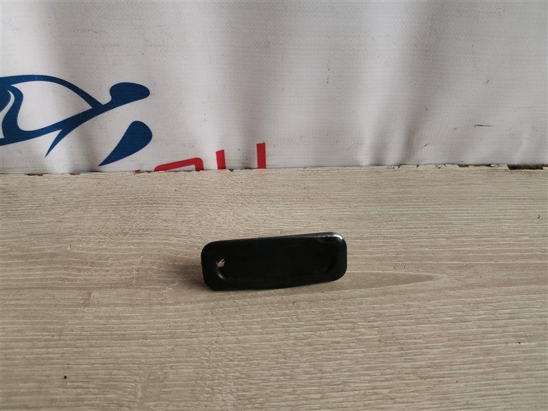 Кнопка открывания багажника Citroen C5 RD 2011 (б/у)