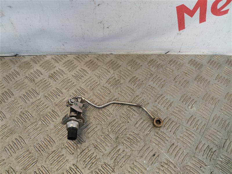 Датчик давления выхлопных газов Infiniti M/q70 Y51 V9X 2011 (б/у)
