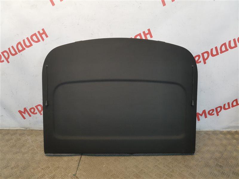 Полка багажника Opel Insignia 2010 (б/у)