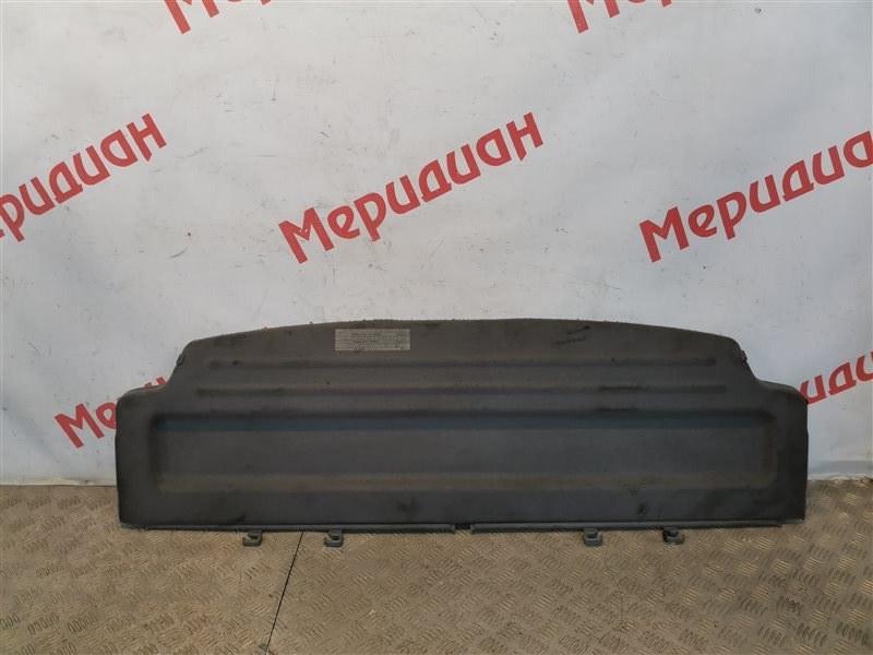 Полка багажника Toyota Rav4 XA20 2001 (б/у)