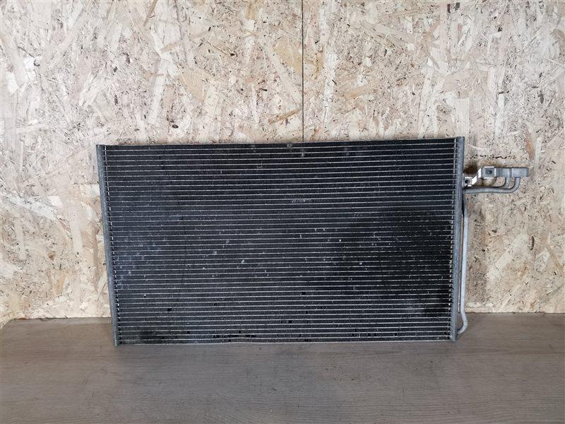 Радиатор кондиционера Volvo S40 2006 (б/у)