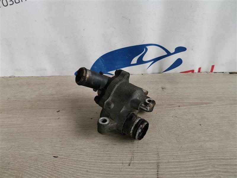 Корпус термостата Suzuki Jimny FJ 2004 (б/у)