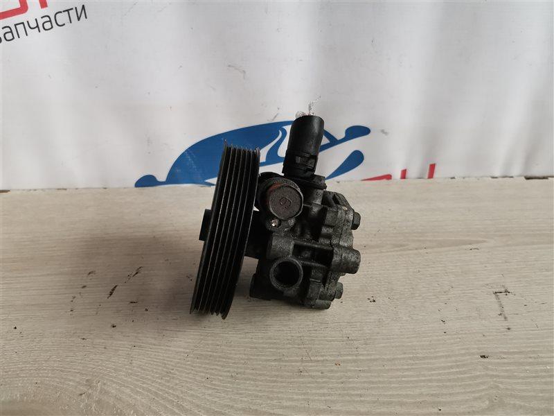 Насос гидроусилителя Peugeot 4007 2011 (б/у)