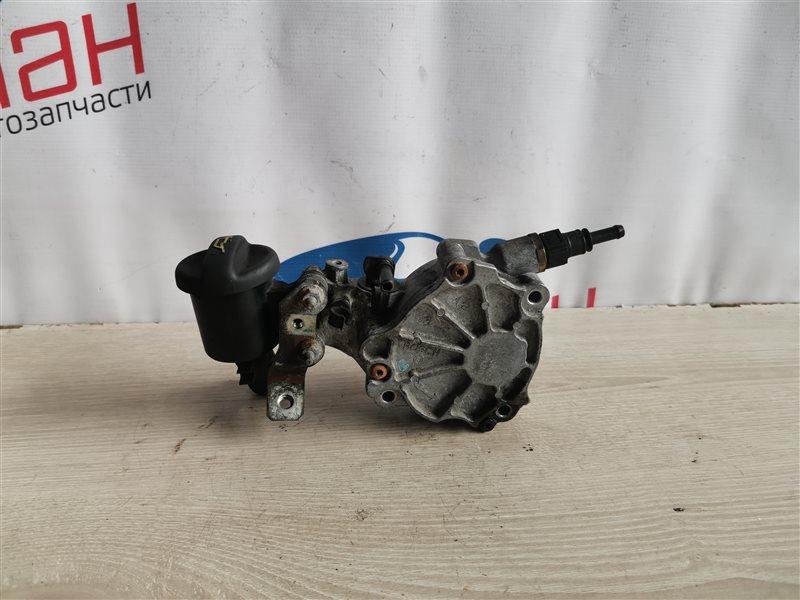 Насос вакуумный Peugeot 4007 2011 (б/у)