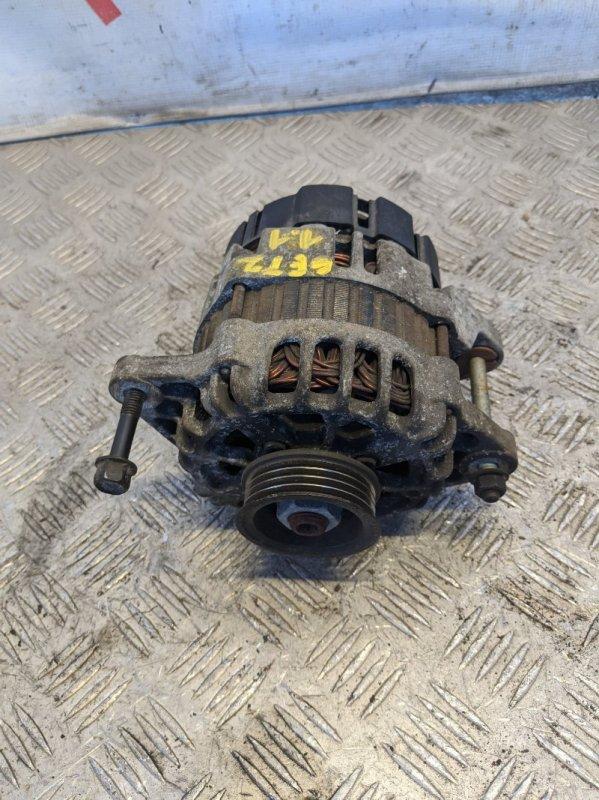 Генератор Hyundai Getz 1.1 2008 (б/у)