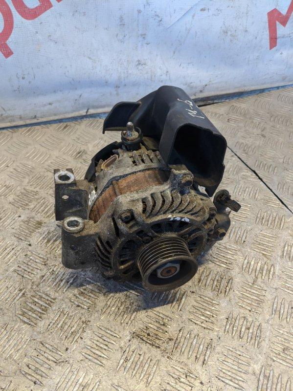 Генератор Mazda 6 GG 2007 (б/у)