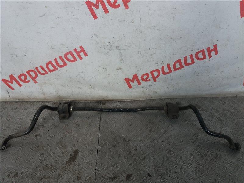 Стабилизатор передний Mazda 3 BL 2011 (б/у)
