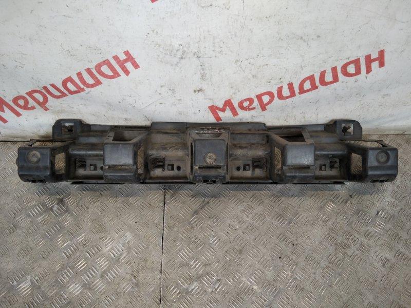 Усилитель заднего бампера Citroen C5 RD 2011 (б/у)