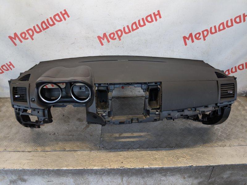 Торпедо Mitsubishi Lancer CY 1.8 2008 (б/у)